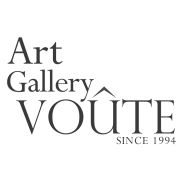 Art Gallery Voute